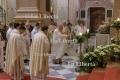 200101_santa_messa-1