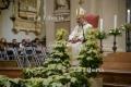 200101_santa_messa-19