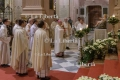 200101_santa_messa-2