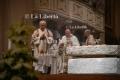 200101_santa_messa-31