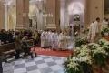 200101_santa_messa-5
