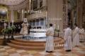 200101_santa_messa-9