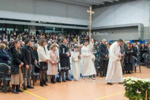 2020-01-08 Memoria don Pietro Margini