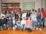 2020-01-15 Caritas corso obiettori