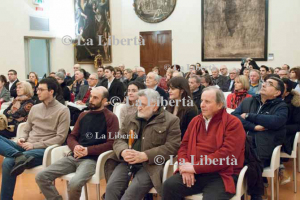 2020-01-18 Premiazione Presepi Carlino