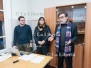 2020-01-30Commemorazione don Pasquino Borghi