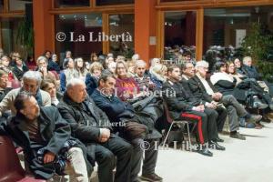 2020-02-05 Dante 30 canto del Purgatorio