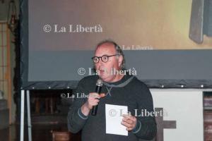 2020-02-07 Don Luigi Verdi