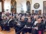 2020-02-20 Cattolici in politica
