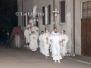 2020-02-22 Mandrio riapertura chiesa