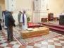 2020-03-07 Funerali don Cecchelani