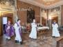 2020-03-15 III domenica di Quaresima