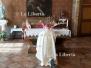 2020-04-26 III domenica di Pasqua