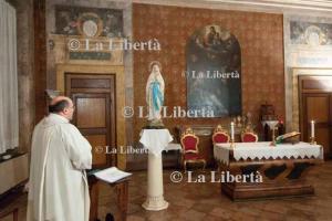 2020-05-04 Rosario cappella Vescovado
