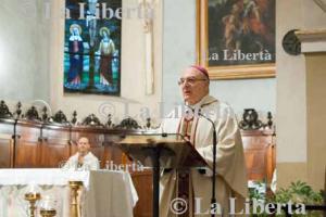 2020-05-19 Messa feriale Montecchio