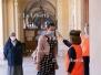 2020-05-21 Messa feriale Guastalla