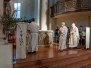2020-05-27 Messa feriale Villa Sesso