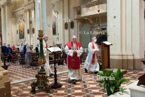 2020-05-29 Messa feriale San Giacomo
