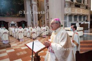 2020-06-19 Solennità Sacro Cuore