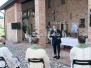 2020-06-21 Beatificazione don Margini