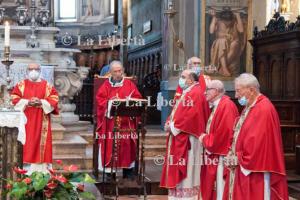 2020-06-29 60 sacerdozio mons. Gazzotti