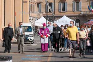 2020-09-08 Pontificale Ghiara