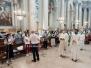 2020-09-20 Messa suffragio don Mortari
