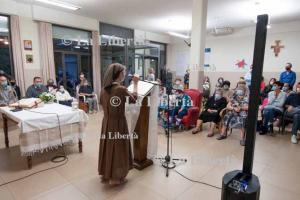 2020-09-25 70° Casa della Carità Sassuolo