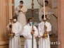 2020-09-26-01 Ordinazioni diaconali e presbiterali