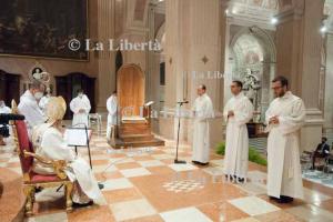 2020-09-26-02 Ordinazioni diaconali e presbiterali