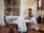 2020-09-30 16 centenario San Girolamo