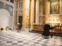 2020-10-03 Solennità San Francesco Guastalla