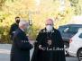 2020-10-18 Visita pastorale Cerredolo