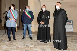 2020-10-30 Ingresso don Minotta Boretto