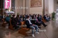 201030_ingresso-don-giancarlo-minotta_-38